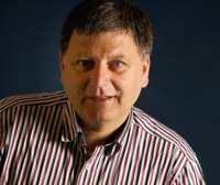 Michael Slogsnat