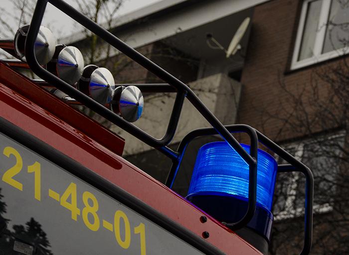 Bordesholm, FFB, Freiwillige Feuerwehr Bordesholm