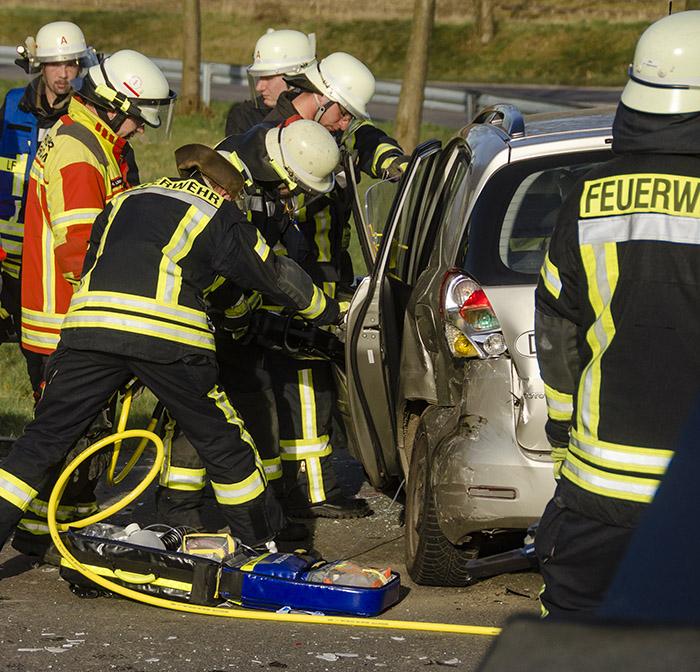 Feuerwehr, FFW,FFB,Wattenbek, Feuerwehr Wattenbek, Feuerwehr Bordesholm,Bordesholm