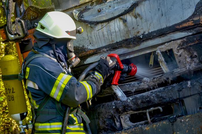 Mühbrook, Feuerwehr, FFM, FBB, Bordesholm, L318