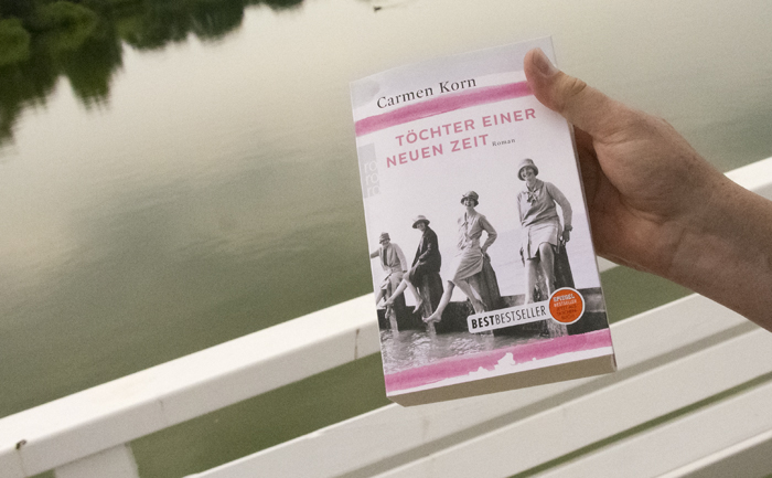 Bordesholm, Ahlmannschen Buchhandlung, Ahlmann