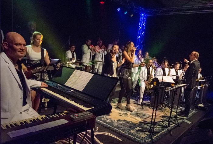 Bordesholm, Bordesholm Albatros, Magic25, Andreas Siry,Ragnar Matrizen,Fiona Andresen,Julia Böttger,Wolfgang Sponholz
