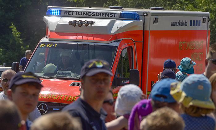 Bordesholm, Deutschland, Germany,Schleswig Holstein,THW,DRK,FFB,Freiwillige Feuerwehr Bordesholm, Feuerwehr, DLRG,Polizei,Rettungshund,Helfertag,Rettungsdienst,RKiSH