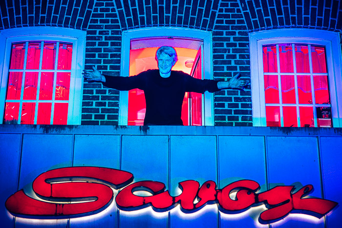 . Kino leuchtet für Dich - zurück ins Kino am 28.02.2021 in Bordesholm, Schulstrasse 7, Savoy Kino Bordesholm, Photo: Michael Slogsnat, Bordesholm.